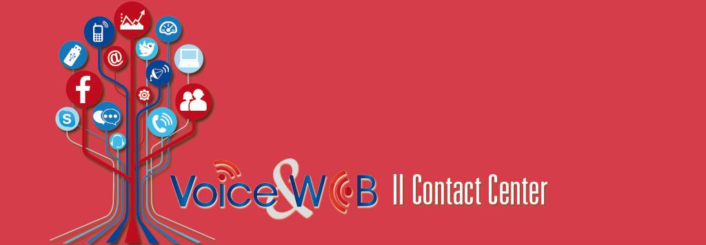 HeadVoiceAndWeb-Contact-Center-im-Dienste-des-Unternehmens