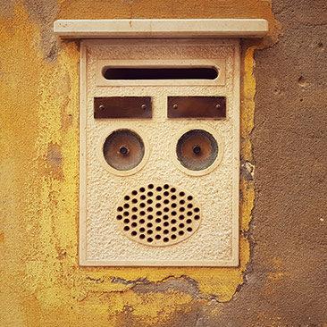 VoiceandWeb-Heimsektor-Home-CRM-b2b-b2c-