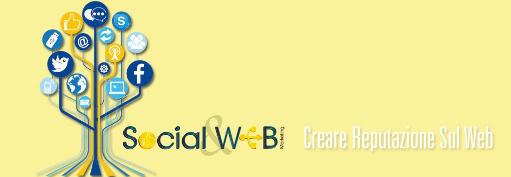 VoiceAndWeb-Social-und-Web-Marketing–Zuhoren-mitteilen-und-Web-Reputation-bilden-B2B-CRM